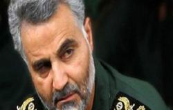 لماذا يركز قاسم سليماني على  تل الحارة في سوريا ؟