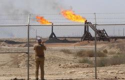 إكسون تعتزم إجلاء 20 من موظفيها الأجانب من البصرة في العراق بعد إصابة مقرها بصاروخ