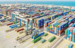 مسح.. السعودية على قمة أكبر الشركاء التجاريين لأبوظبي