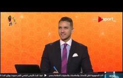 محمد صبحي: محمد عواد اتظلم بعد عدم انضمامه للمنتخب