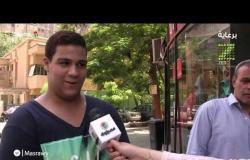 """سألنا الشارع: """"هتشجع مين في البطولة الأفريقية غير مصر"""""""