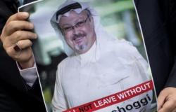 الأمين العام للأمم المتحدة يؤكد أنه لا يستطيع إصدار أمر بالتحقيق في مقتل خاشقجي