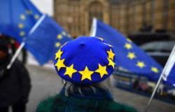نائب رئيس المركزي الأوروبي: قرار السياسة النقدية الأخير اتُخذ بالإجماع