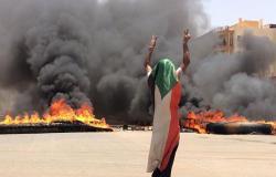 مليار دولار خسائر وقف الإنترنت في السودان