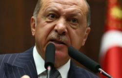 حفظ دعاء صلاة الجنازة شرط التعيين فى وظائف حكومة أردوغان