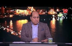 كوبر: أفضل فترات منتخب مصر كانت في الربع ساعة الأولى وكنت أتوقع نتيجة أكبر