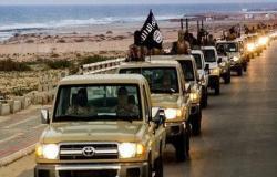 «فيديو وصور» .. هذه هى أكبر دولة تمول الجماعات الإرهابية في العالم