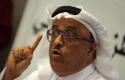 «ضاحي خلفان» يفتح النار على قطر
