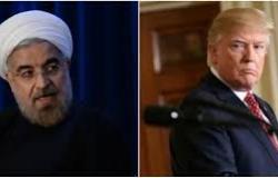 الولايات المتحدة تشن هجومًا إلكترونيًا على أجهزة إيرانية