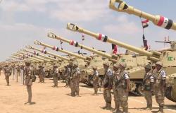 ردًا على نتنياهو...جنرال متقاعد من جيش الإحتلال: إسرائيل غير مستعدة لمواجهة مصر عسكريًا