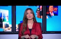 وزارة الداخلية: مجند يعيد حقيبة بداخلها 93 ألف جنيه إلى صاحبها بعد ان فقدها في محطة مترو العتبة