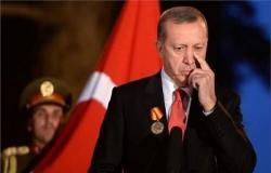 أردوغان يسقط .. تقدم مرشح المعارضة فى انتخابات بلدية أسطنبول
