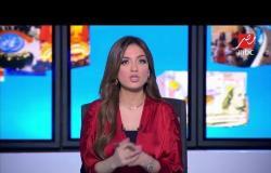 وزارة الداخلية: مجند يعيد حقيبة بداخلها 93 ألف جنيه إلى صاحبها بعد أن فقدها في مترو العتبة