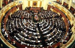 البرلمان المصري يقر الموازنة الأكبر في تاريخ البلاد