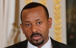 بعد إحباط محاولة انقلاب في إثيوبيا.. آبي أحمد يعلن إصابة رئيس الأركان بالرصاص