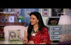 برنامج السفيرة عزيزة - حلقة الإثنين مع جاسمين طه زكي ورضوى حسن24/6/2019 - الحلقة الكاملة