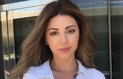 في اول فيديو لها بعد الازمة... ميريام فارس :أعتذر من الشعب المصري فقد خانني التعبير