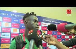 لاعبو السنغال يكشفون أهمية عودة ساديو مانى في مباراة الجزائر
