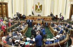 التخطيط لمجلس النواب: توجيه 37% من الاستثمارات للصعيد