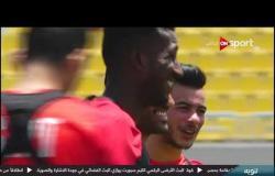 """""""أحمد عبداللطيف"""" يتحدث عن التأهيل البدني للاعبي كرة القدم"""