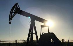 ارتفاع أسعار النفط مع استمرار التوترات الجيوسياسية