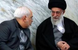 العقوبات الأمريكية الجديدة على طهران .. الأسباب والتفاصيل