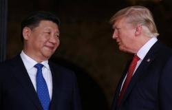 """بكين تطالب واشنطن بوقف الممارسات """"غير اللائقة"""" ضد الشركات الصينية"""