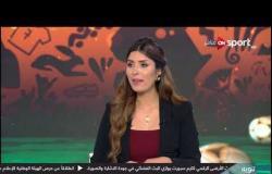 """""""أحمد عبداللطيف"""" المحترفين في أندية المستوي الأول أكثر جاهزية من غيرهم"""