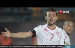 عادل سعد: غياب التركيز يغلب على أداء المنتخب التونسي