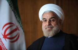إيران: العقوبات الأمريكية ضد خامنئي تعني إنهاء الحلول الدبلوماسية