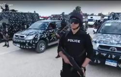 كيف أحبطت الداخلية «خطة الأمل» الإرهابية لإفساد احتفالات 30 يونيو؟