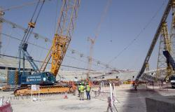 باكستان تصر على حقوق مواطنيها العاملين في منشآت كأس العالم قطر 2022