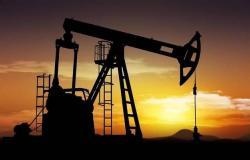 هبوط أسعار النفط مع ترقب التطورات في الشرق الأوسط
