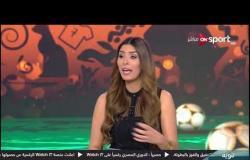 محمد صلاح يتحدث عن أبرز المشاكل فى طريقة لعب منتخب مصر