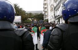 انقسام المعارضة في الجزائر... القوى الإسلامية مقابل الديمقراطية