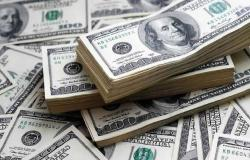 30 مليار دولار التبادل التجاري بين السعودية وكوريا الجنوبية