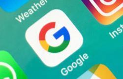 جوجل تطلق ميزة الحذف التلقائي لسجل المواقع وأنشطة الويب