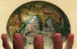 خسائر العملات الإلكترونية وبيانات اقتصادية.. الأبرز بالأسواق العالمية اليوم