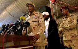 """السودان: مصر على الحياد... والوسيط يدعو """"العسكري"""" والمعارضة للاجتماع """"وجها لوجه"""""""