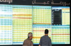1ر51 % نسبة ملكية المستثمرين غير الأردنيين بالشركات المدرجة بالبورصة