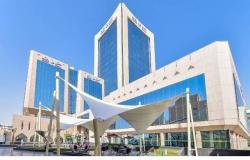 البنك العربي يوصي بتوزيع 750 مليون ريال أرباحاً على المساهمين