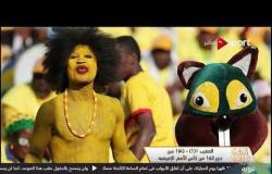 التحليل الفني لأداء منتخب المغرب في مباراته مع منتخب بنين