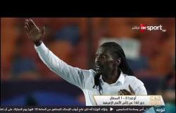 التحليل الفني لأداء منتخب السنغال في مباراته مع منتخب أوغندا