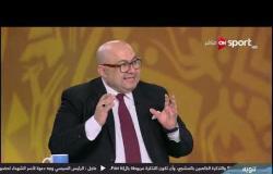 التحليل الفني لأداء منتخب بنين في مباراته مع منتخب المغرب