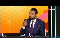 عبدالظاهر السقا يتحدث عن شهداء الوطن.. لولا أنتم ما كنا هنا