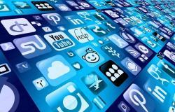 دراسة: تطبيقات أندرويد تسرق بياناتك بدون إذنك