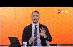 الكاف يعلن نظام التصفيات المؤهلة لكأس العالم 2022