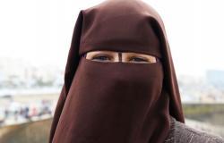 سجن امرأة سعودية وصفت طليقها بالتيس والشيطان الرجيم