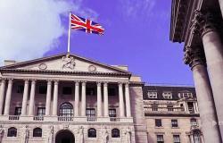 كارني: بنك إنجلترا سيتعامل مع أي تأثير اقتصادي للبريكست