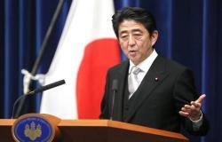 كوريا الجنوبية تحذر اليابان: محاولات عرقلة اقتصادنا لن تنجح